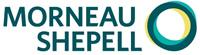 Morneau_Shepell_logo